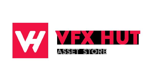 VFX Hut